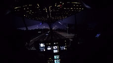 Ec_135_Simulator_Night_Flight