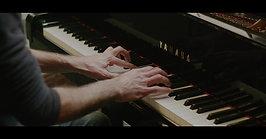Roy Dahan - No. 37 - Whirlpool