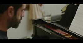 Roy Dahan - No. 45 - A Tune