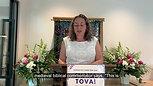 Jessica Lott Kol Nidre 5781 Sermon