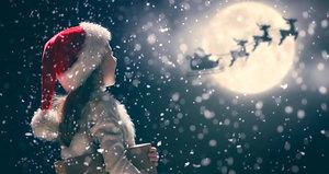 sophro conte de Noël