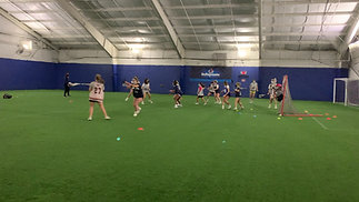 DEWLAX Committed Play 1-16-2021
