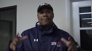 DEWLAX Recruiting Services