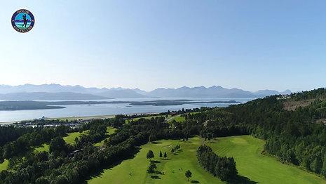Molde Golfklubb