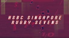 #SGRugby7s TICKETS ON SALE NOW!