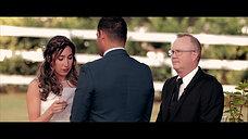 JessicaAlex Sneakpeak-HD 1080p