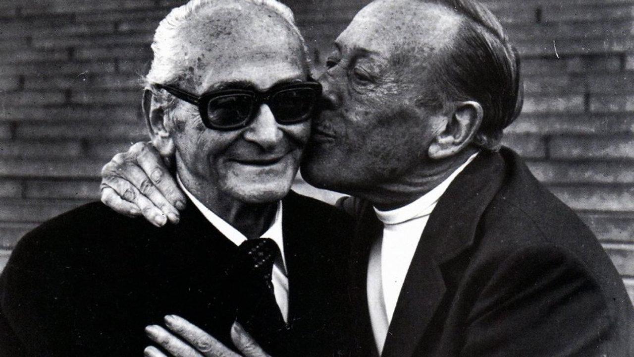 Documentales de Tango Argentino