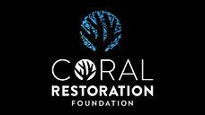 Post-Coralpalooza 2018