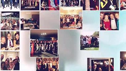 Dit is JCI Vlaanderen 2018-2019