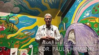 Family Health Care Center