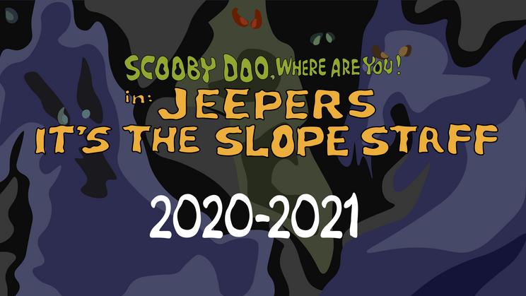 SLOPE Recruitment Video
