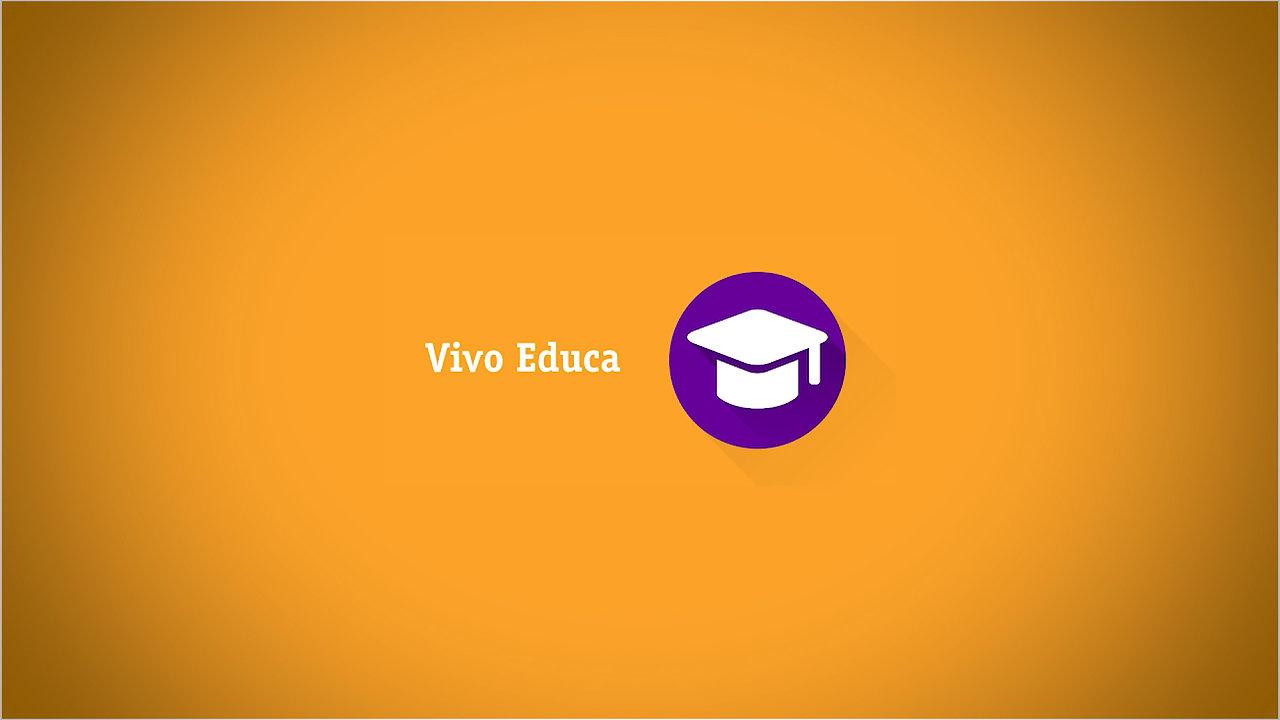 Vivo Educa