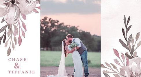 Carter_Wedding