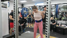 Larabell_Squat_Internal2020