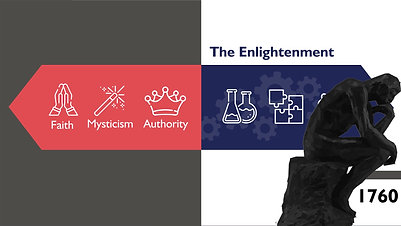 Enlightenment Now (En)