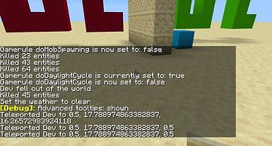 pmtow_vid1__clone_test1