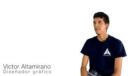 Victor Altamirano