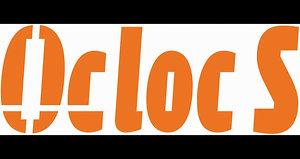 Ocloc S ramming Henschke Vineyard lenswood