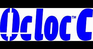 Ocloc C 1.5 thick profile