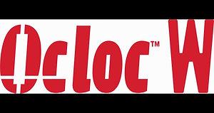 Ocloc W Petrol ramming