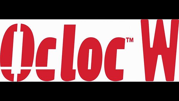 Ocloc W