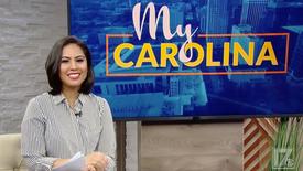 Adriana Davalos interviews Ballet Superstar Misty Copeland
