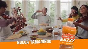 BONAFONT Juizzy Tamarindo (2018)