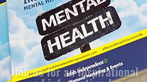 Mental Health & Wellbeing Summit