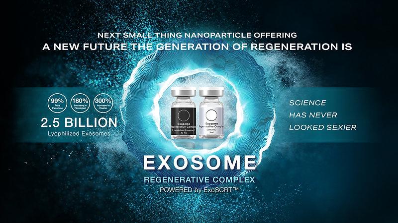 Progressive Skin Science
