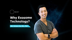 Why Exosome Technology