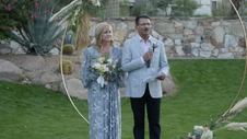 Shelli & Imtiaz Ceremony
