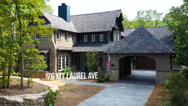 76 Mt Laurel Ave