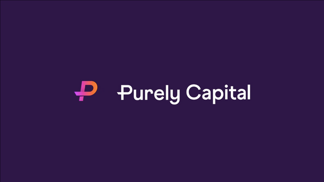 Purely Capital - Announcement Trailer