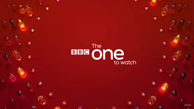 BBC 2016 - Trailer
