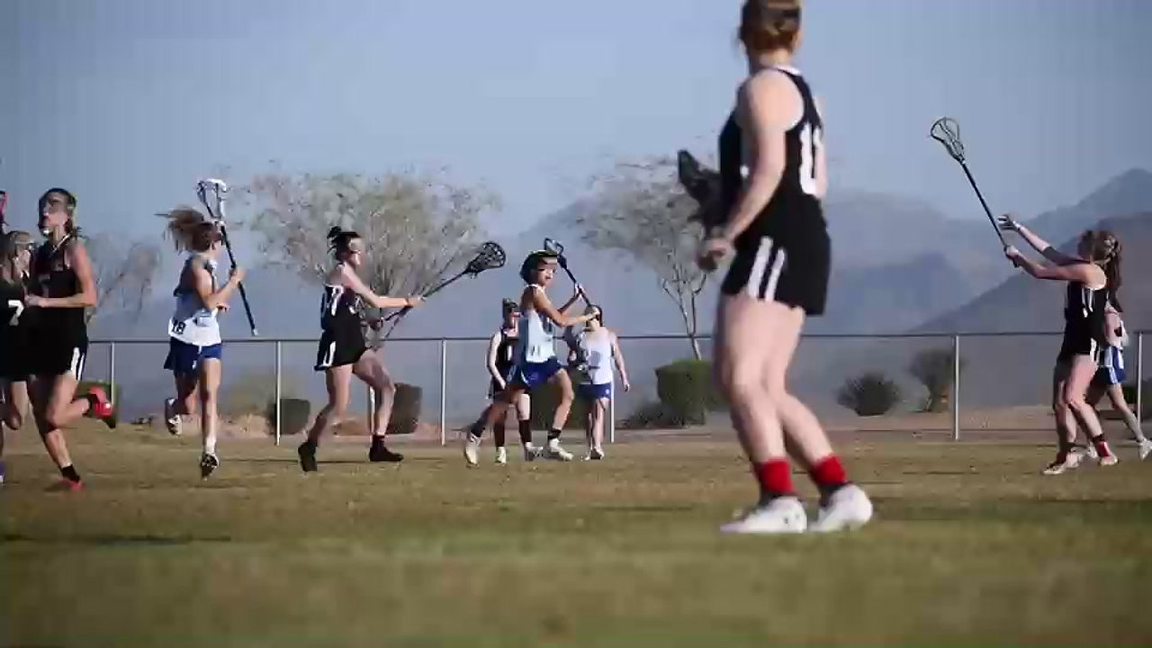 Tournament Play