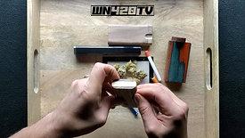 dugouts Cannabis Basic