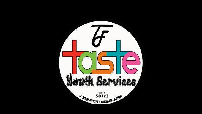 Taste YS TV