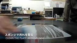 Printing 2[by Itazu Litho-Grafik]