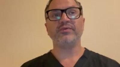 Dr Ben Mousavi - Concord Hair Restoration (San Diego, CA)