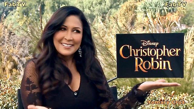 Entertainment Host