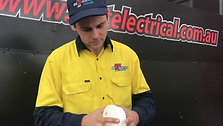 Tradie Tips - Ionisation vs. Photoelectric