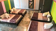 Loft Reverie Hotel 812