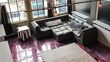 Loft Reverie Hotel 811