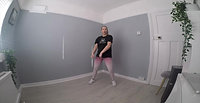 Beginner Streetdance