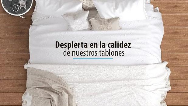 Tablones