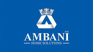 AMBANI HOME SOLUTIONS