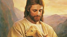 Lectio divina IV di Pasqua A