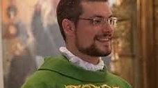 Annuncio nuovo parroco Bibione