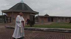 Rosario e S. Messa in Cimitero Bibione