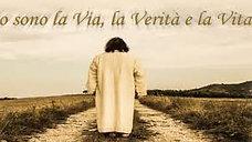 Di Te ha detto il mio cuore. Lectio divina V domenica di Pasqua A